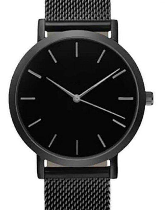 cf9c03b58a383 Ты Купи | Женские наручные часы GENEVA FIELD BLACK 1395, купить ...