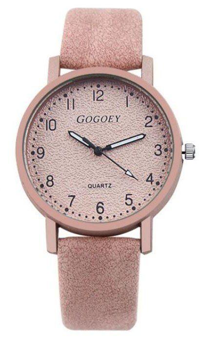 Часы продать женские по часам ломбардов адреса