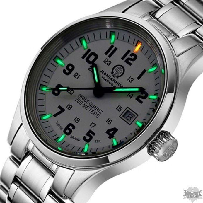 Часы украине продать ссср часы старые и стоимость победа каталог