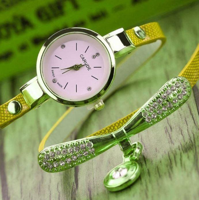 5d58b575ef620 Ты Купи | Женские наручные часы CL AVIA (7228), купить недорого в ...