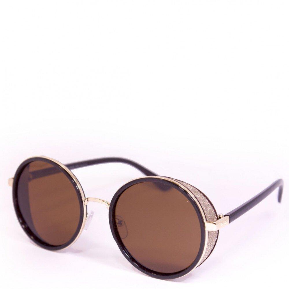 2b4af55e2bbb7 Ты Купи | Солнцезащитные женские очки pa01-2, купить недорого в ...