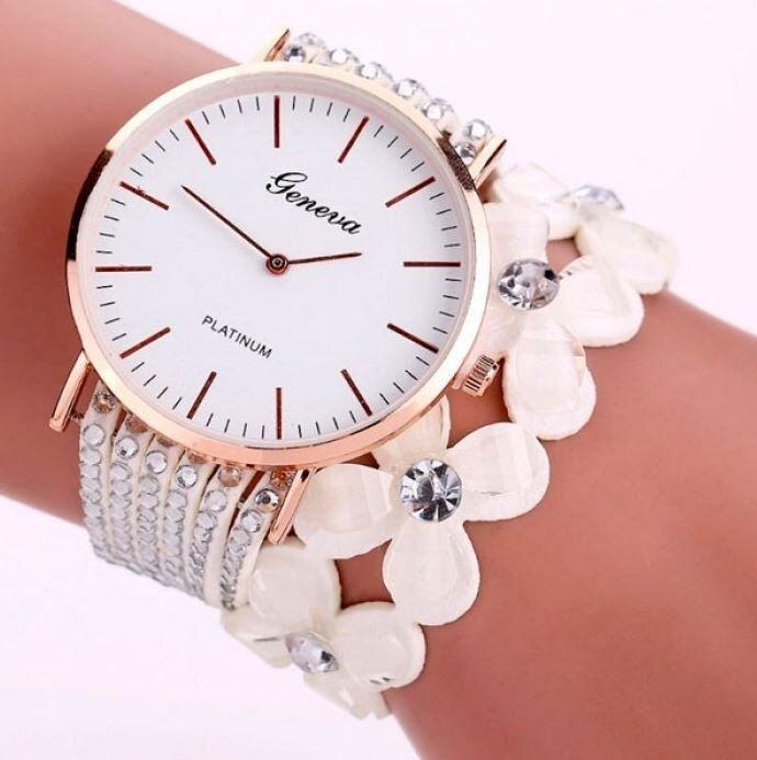 Ручные женские часы продать актобе ломбард часов в