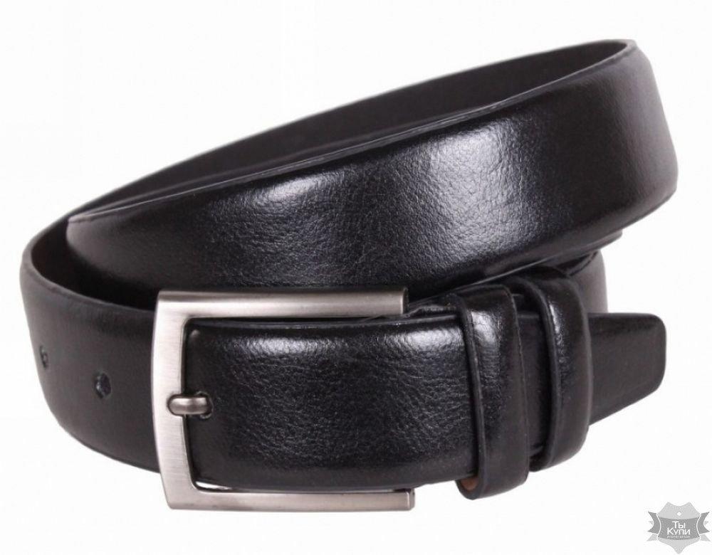фото мужских ремней для брюк