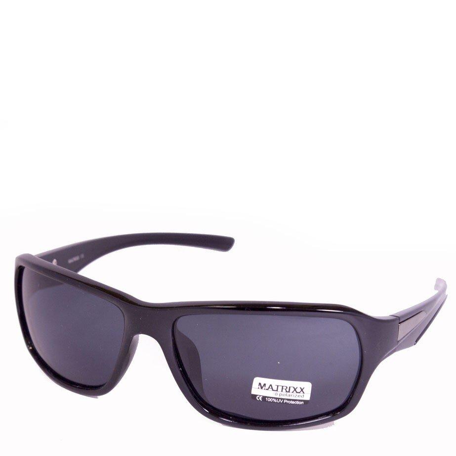 ac29e703c44e Мужские солнцезащитные очки Polarized 8664-1