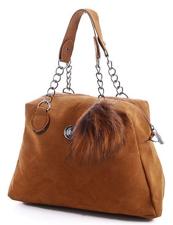 2b1dadecc1b143 Стильные и модные женские сумки в Ты Купи → Купить недорого в Киеве