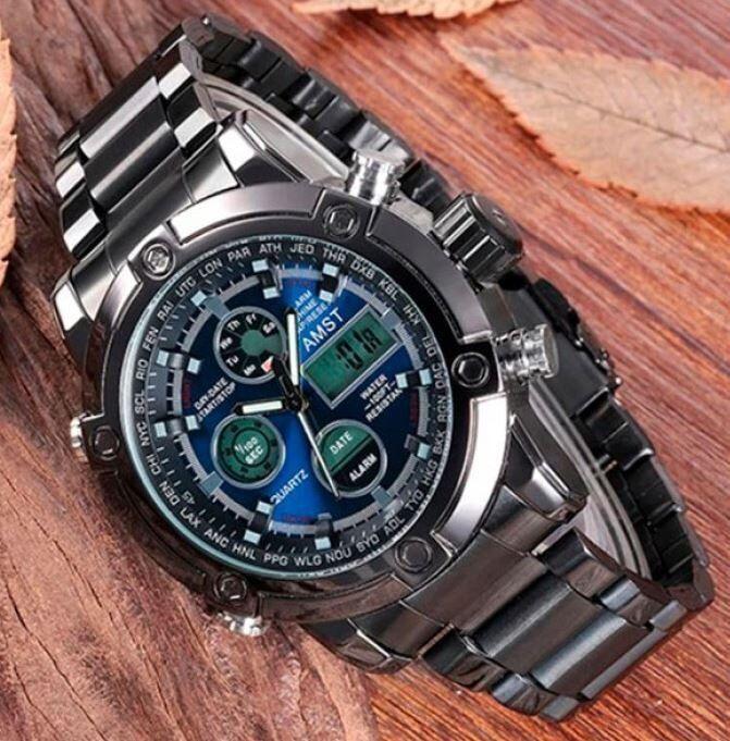 Мужские продать часы производстве часа стоимость нормо в
