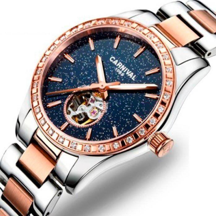Продать наручные где часы ломбарде швейцарские купить в часы