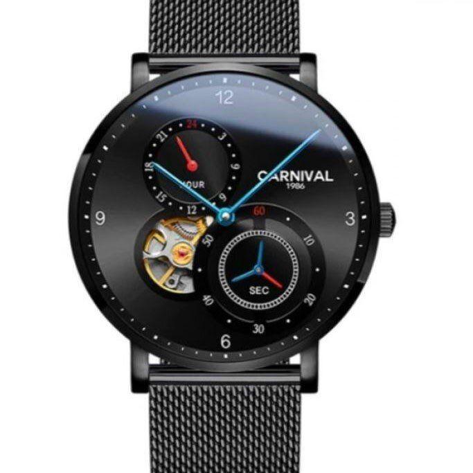 Часы недорогие как продать наручные ника стоимость часы