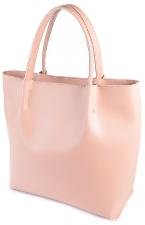 Женская сумка-шоппер Камелия (М178-88) купить недорого в Ты Купи