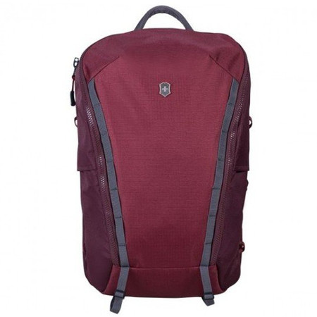 Бордовый рюкзак Victorinox Travel ALTMONT Active/Burgundy Vt602134 купить
